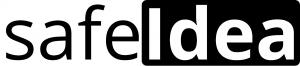 przezroczyste logo